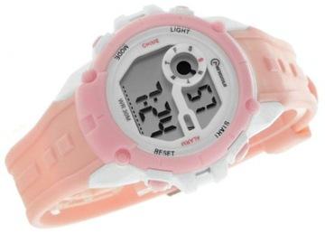 Detské elektronické darčekové hodinky Mingrui