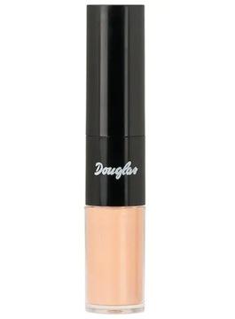Douglas Eye Concealer + Illumination