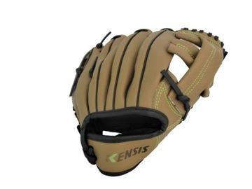 Baseballová rukavice pre baseball Kensis 9.5