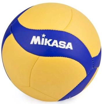 Mikasa Volejball Ball V370W R. 5