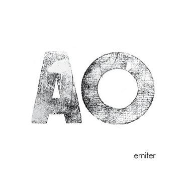 Emitor - AO Hudba pre malú elektronickú / kazetu