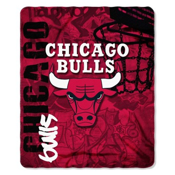 Koc Chicago Bulls NBA