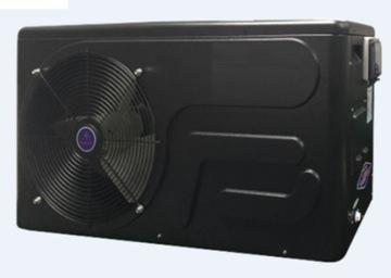 Invertorové tepelné čerpadlo PCBi 12kW pre bazén 15-60m3