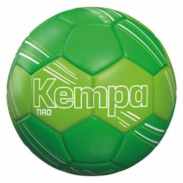 Handball Ball Tiro Kempa R.1