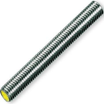 Závitová tyč M12 PIN1000mm KL 8,8 1