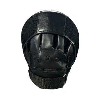 Trénerové labky, Empire Training Shield
