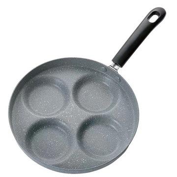 FRYING PAN FRYING VACKS PANCAKOV
