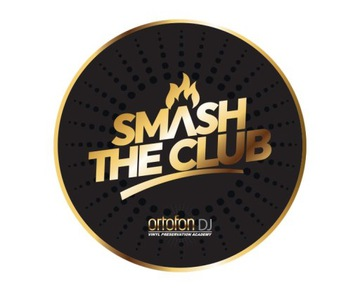 Orton Club Club