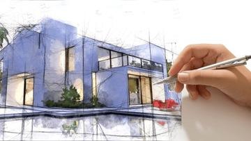 Balík certifikátov Architecture Visualization +