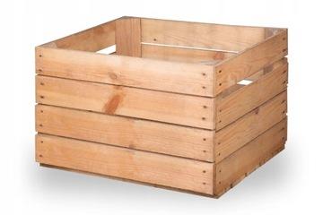Drevené krabičky, drevené ozdobné krabičky