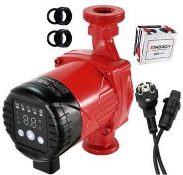 Energeticky úsporné cirkulačné čerpadlo CO ELEKTR 25-60 / 180