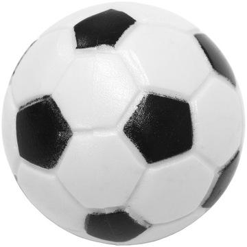 Bag Biedronka Ballové loptičky pre stolný futbal