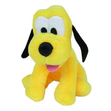 DISNEY DOG PLUTO MASCOT MASCOT TALE FAIRY MIKI 15CM