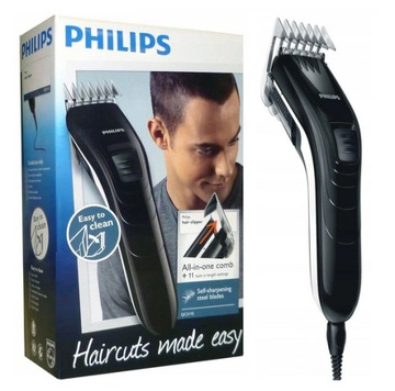 Hair Clipper Philips QC5115 / 15