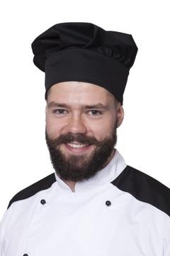 Cookie variť médium čierne