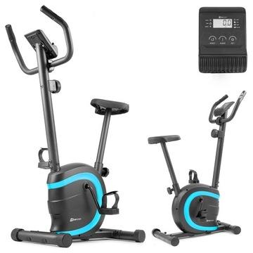 Tréningový bicykel pre stacionárne cvičenie