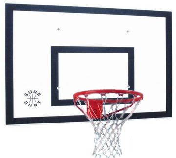 Iste 160 basketbalových operadiel + 261 ráfikov