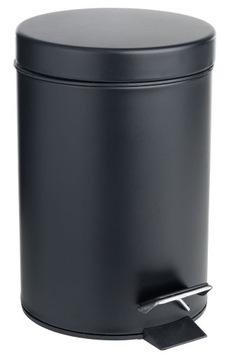 Kôš na odpadky DOPLNKU PRE KÚPAUNU 3L