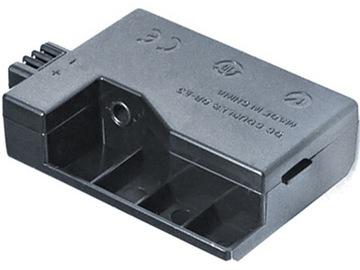Adaptér Canon DR-E5 EOS 500D 1000D 450D