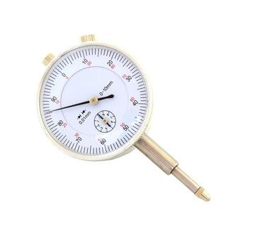 Snímač hodín AG639A na statív MAG 0.01 0-10mm