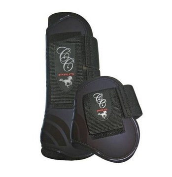Canter Club Pro prol Products Full
