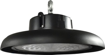 LED lampa 150W 5500K IP65 3 roky. SMD Philips