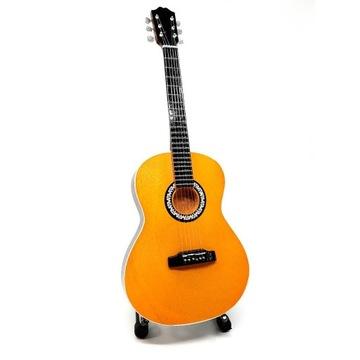 Mini Classic Guitar 5920
