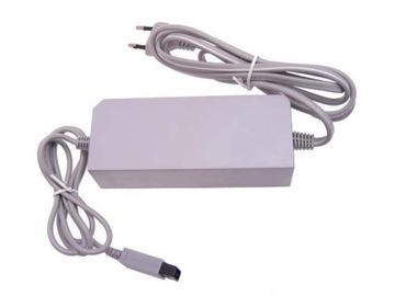 Napájací adaptér pre konzolu Wii-shopu IT7 Chojnice