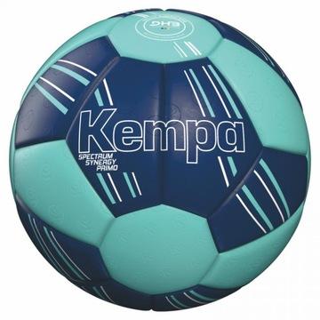 Handball Ball Spectrum Synergia Primo R.1