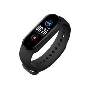 M5 Pro Sport Sport SmartWatch SmartBand Watch