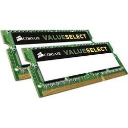 Pamäť RAM 8 GB pre servery QNAP
