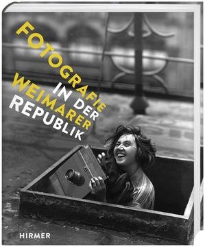 Fotografie in der weimarer republike