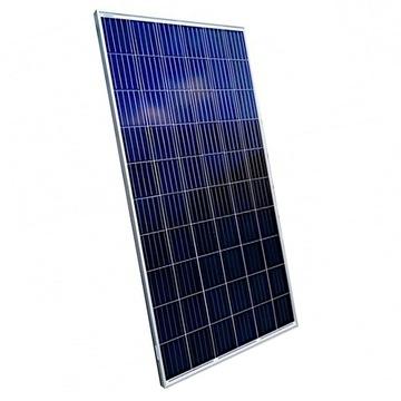 Solárna batéria solárneho panela 280W 12V Poly