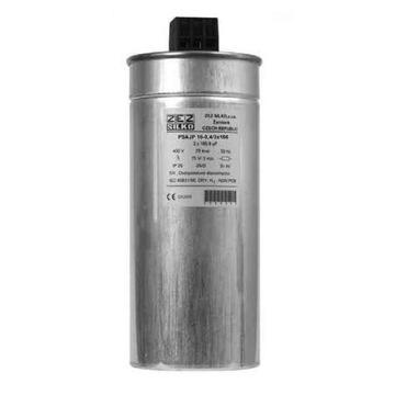 Kaparátor CSADG1-0.4 / 1 (1.0 Kvar, 400V)