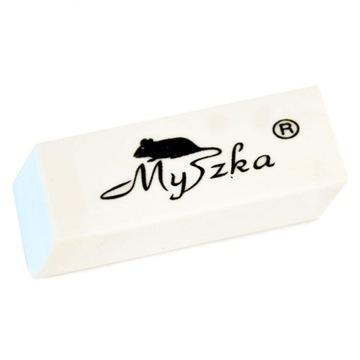 Školská guma Myš M36