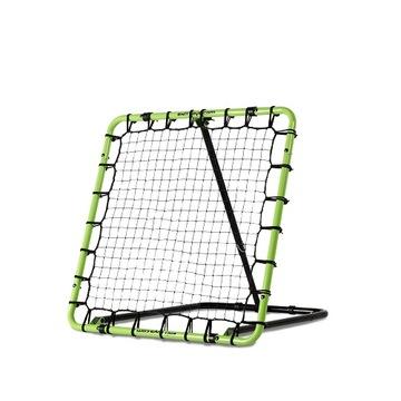 Tchoukball gól rep ustúpiť tempo 100x100 cm