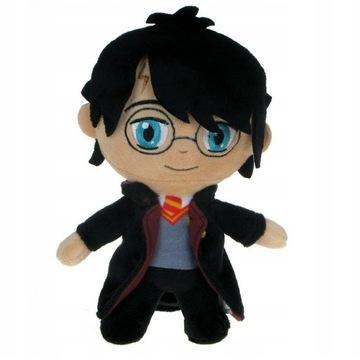 Plyšová hračka Harry Potter T100 plyš Wizzard 20 cm