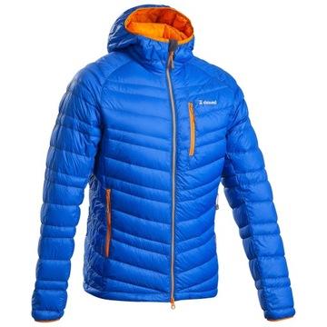 Dole bunda alpinizmus ľahké pánske m