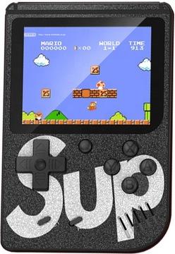 Mini Console Prenosná retro hra pre TV TV