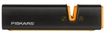 FISKARS brúska na sekery nožov X-SHARP 1000601
