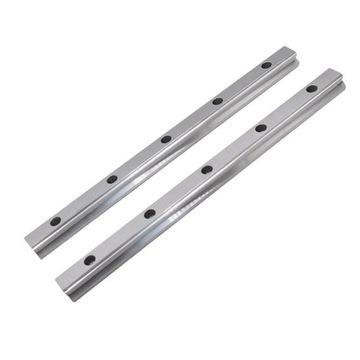 Lineárna vodidlo HGR20R L = 1000mm Hiwin CNC