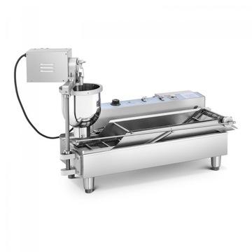 Royal 10011485 Donut Slot Machine Full Process