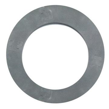Ochranný prsteň pre Sisal Shield