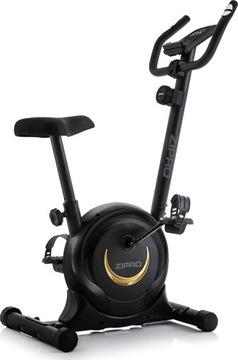 Magnetic Bike Training Bike One S - ZIPRO