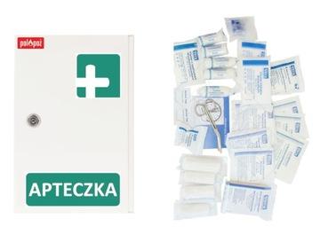 Lekáreň P30 (+ zariadenia) do spoločnosti, EÚ