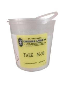 Talk M-30 Technické 1,5 kg