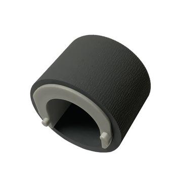 Roll of Samsung ML1640 2010 2240 4520 4521