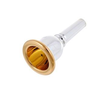 Denis Wick Heritage 3Al Trombone
