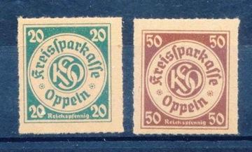 1941 Upper Sliezsko, OPPELN / OPOLE, KTO, RÁDKA **