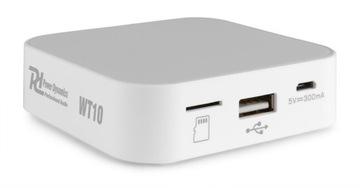 WiFi PD WT10 Zvukový modul